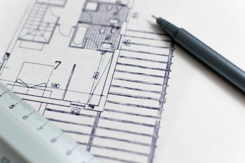 service et tarifs agence immobilière periance transaction. Immobilier neuf à prix promoteur, sans frais supplémentaires pour le client.