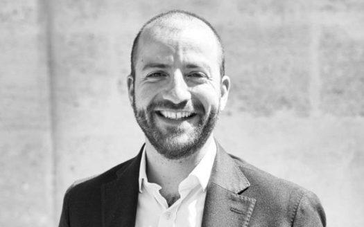 Jérémy orféo, Président et co-fondateur, société Periance. Conseils pour investir et épargner grâce à l'immobilier.