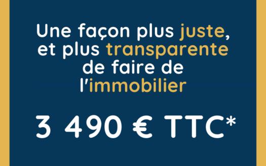 L'histoire de periance transaction agence immo Bordeaux