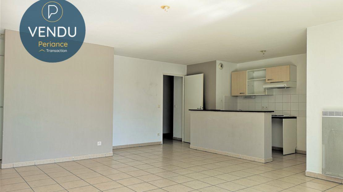 appartement vendu chartrons