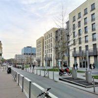 Agence immobilière Bordeaux Saint-Bruno Meriadeck