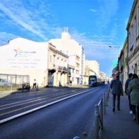 Agence immobilière Bordeaux Saint Genès