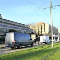 Agence immobilière Bordeaux Sainte-Croix