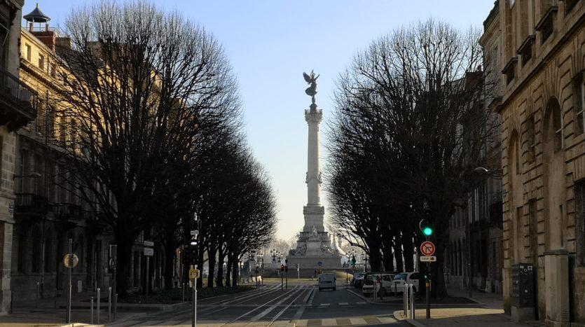Bordeaux Immobilier 2019