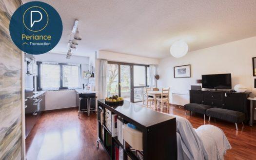 Appartement à vendre Merignac Arlac