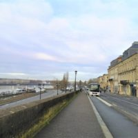 Bordeaux Bastide 4-min