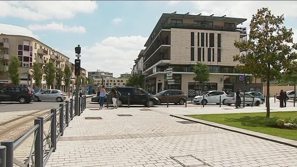 immobilier : où acheter à Mérignac ?