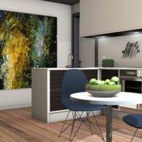 Vente immobilière entre particulier
