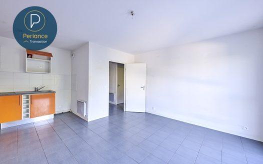 Appartement T2 à vendre à Floirac