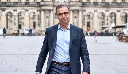 Quel impact sur l'immobilier à Bordeaux de la nouvelle équipe municipale