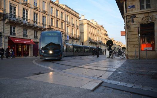 Immobilier entreprise à Bordeaux - Periance Transaction