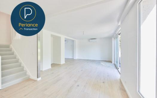 Salon 4 Maison à vendre à Mérignac Parc Féau