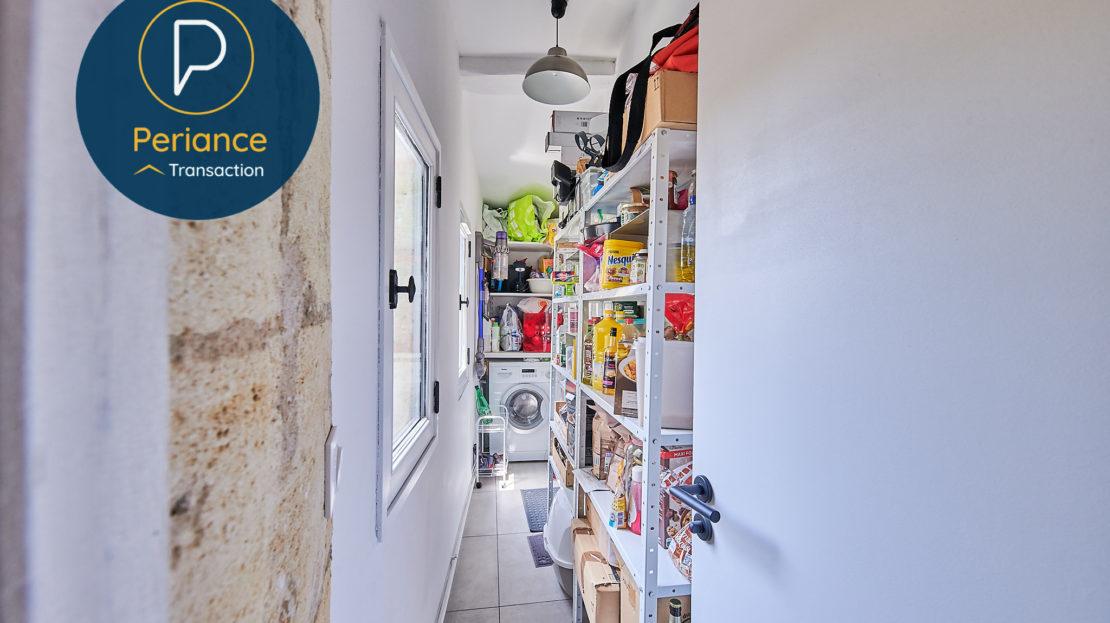 cellier - Appartement T3 à vendre à Bordeaux