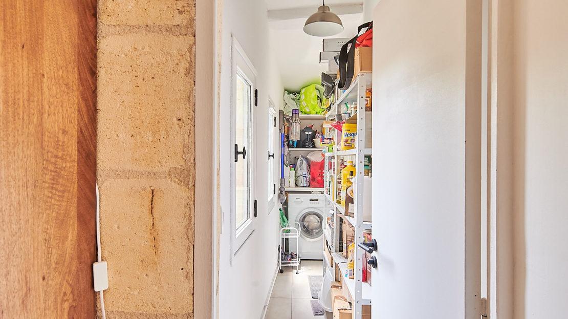cellier 1.1 - Appartement T3 à vendre à Bordeaux