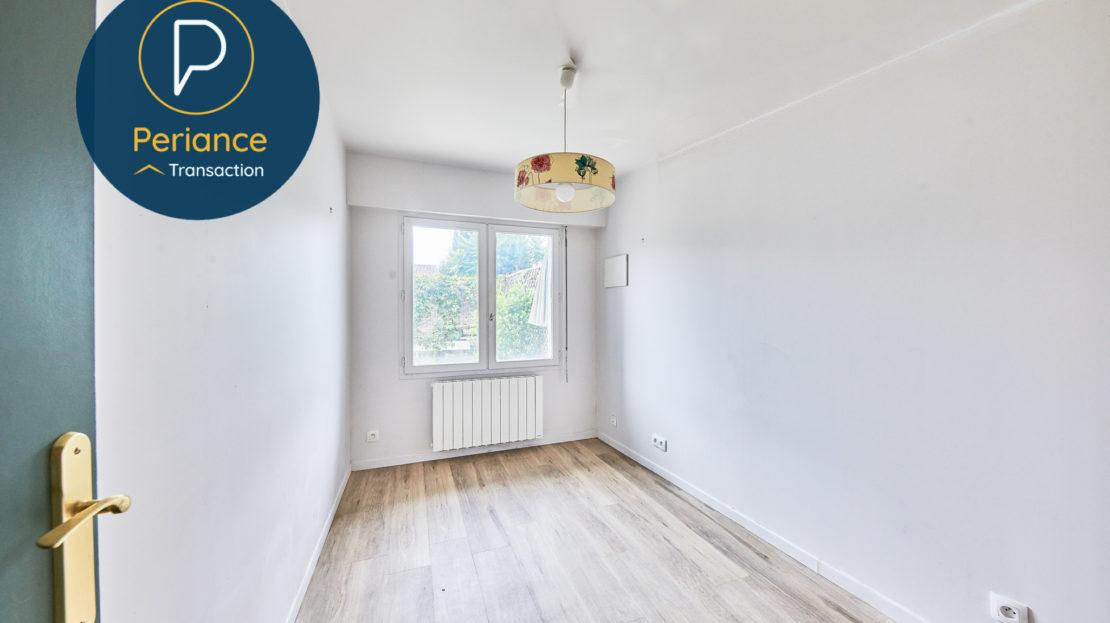 Chambre - Appartement T2 à vendre à Floirac